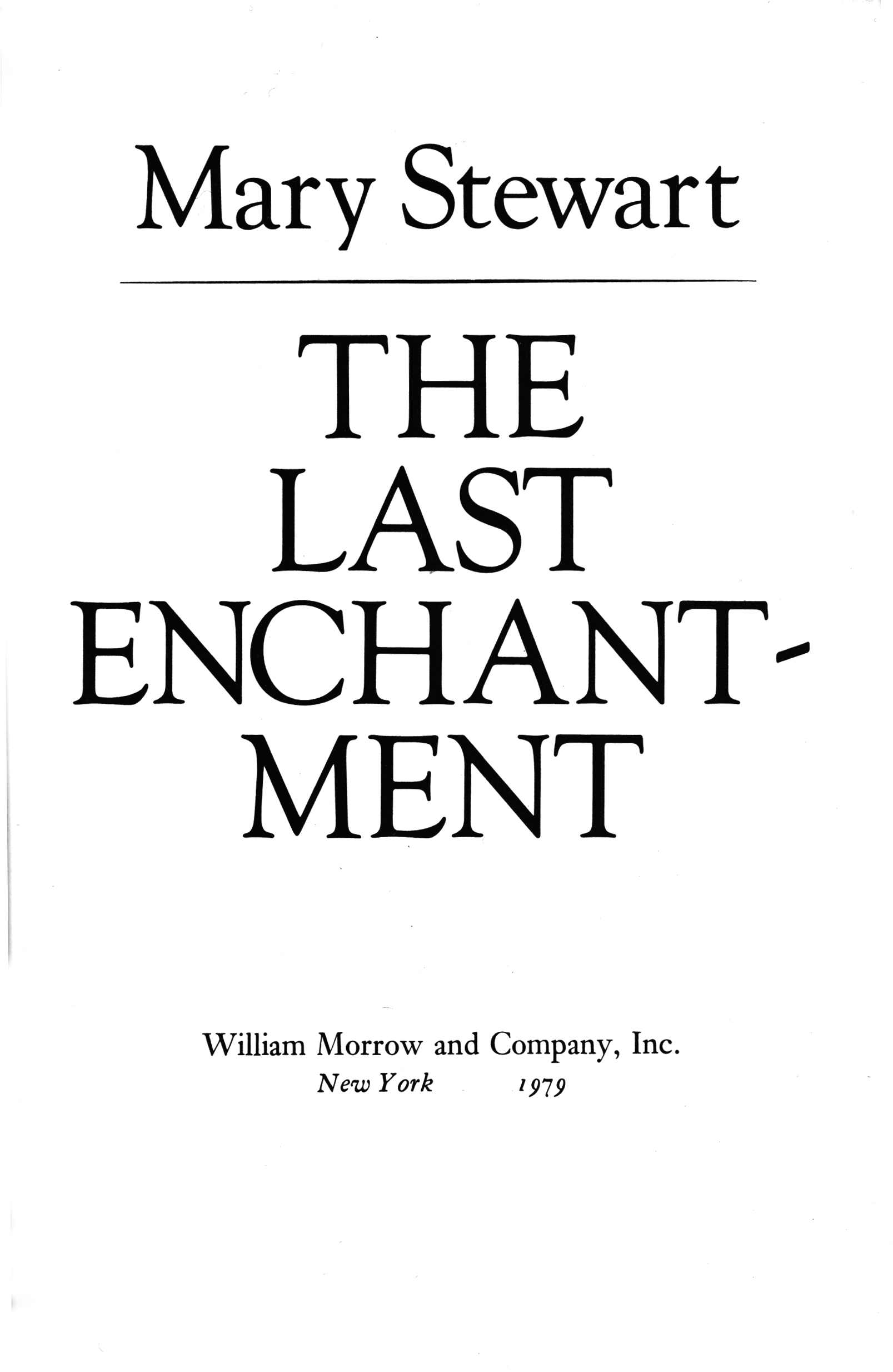 th century american bestsellers lts 13 jpeg image of title page if available