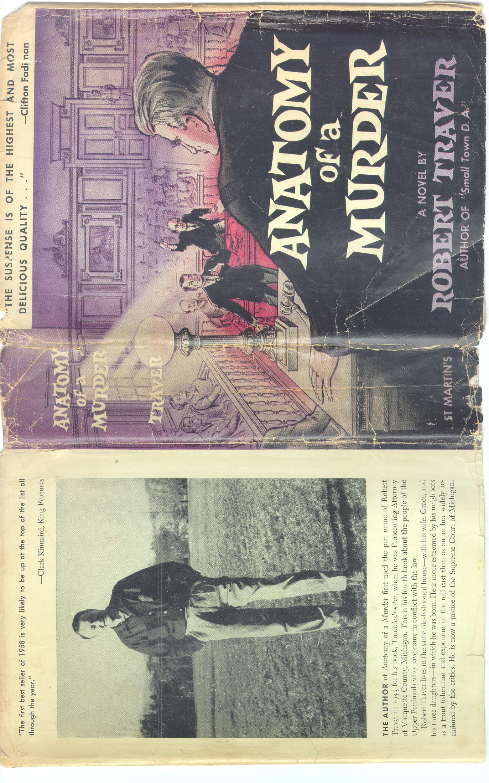 20th-Century American Bestsellers