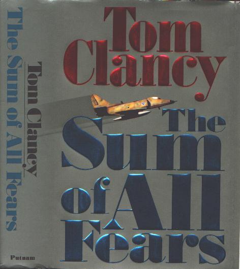 20th Century American Bestsellers